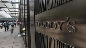 Moodys: AB çelik pazarı talep daralması etkisiyle küçülecek