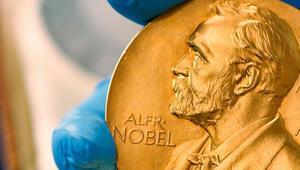 Son dakika... 2019 Nobel Fizik Ödülü sahiplerini buldu