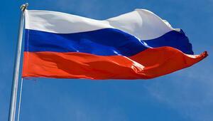 Rusya, ABDnin Suriyeden çekileceğinden şüpheli