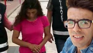 İstanbulda öldürülen engelli gencin katil zanlısı Adanada yakalandı