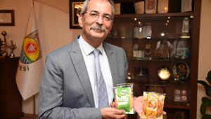 Tarsusta çölyak hastalarına ücretsiz glutensiz ekmek
