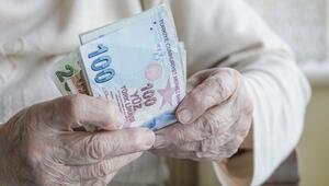 Emeklilik maaşı nasıl hesaplanır Emeklilik maaşı neye göre hesaplanıyor