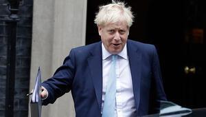 ABden Johnsona Brexit tepkisi