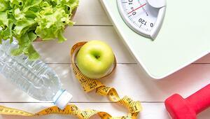 Diyet Yapanların Korkulu Rüyası: Son 5 Kilo Nasıl Verilir