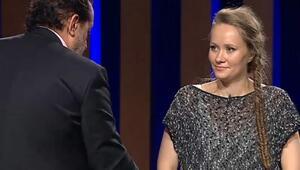 MasterChef yarışmacısı Yekaterina Sungur kimdir