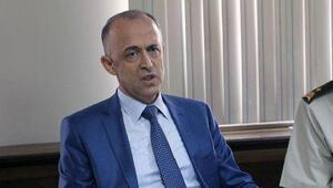 Çankırı Valisi açıkladı Kaçak göçmenler taşkınlık çıkardı: Bir yaralı