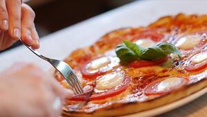 Dünyanın en ünlü restoranlarından biri... Mali krizle çalkalanıyor