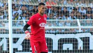 Süper Lig ekipleri Zeghbayı kadrosuna katmak istiyor