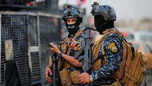 Irakta internet erişimi yeniden kesildi