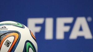 FIFAdan Menajer Oyununa son