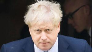 'Brexit Boris' Tusk'u çileden çıkardı