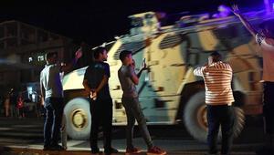 WSJ: Ankaranın YPG tepkisini Kürt karşıtlığı olarak yorumlamak bilgisizliktir