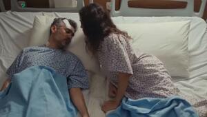 Kadın dizisinde Sarp öldü mü Caner Cindoruk diziden ayrıldı mı