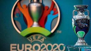 2020 Avrupa Şampiyonası Elemelerinde 7. hafta başlıyor