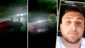 Polisten Tayfun Kara açıklaması: Acımasızca ve planlı saldırdılar