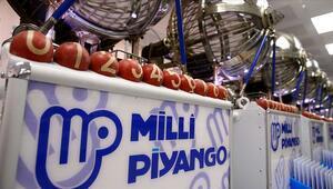 9 Ekim Milli Piyango çekilişi ne zaman ve saat kaçta