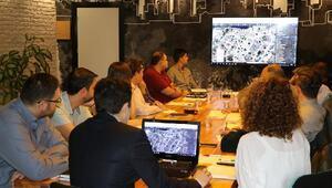 Yalova'da kentsel dönüşüm masaya yatırıldı