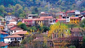 Misi köyü nerede, hangi il içerisinde yer alıyor
