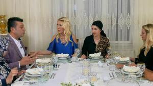 Yemekteyiz Gaziantep yarışmacıları kimler