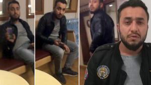 Kadıköy-Karaköy vapurundaki iğrenç olayda flaş karar