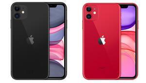 iPhone Türkiye satış fiyatları açıklandı.. İşte Türkiyede satılacak olan iPhone 11 fiyatı