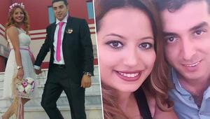 Kan donduran olay Polisi arayıp itiraf etti ve kayıplara karıştı