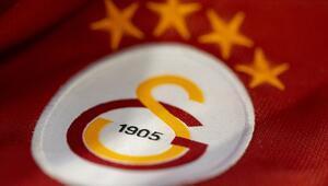 Galatasaray Kulübünün net borcu yaklaşık 1,62 milyar lira