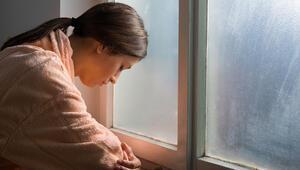 Yalnızlığın İlacı Antidepresan Değil, Kendinin Farkına Varmaktır