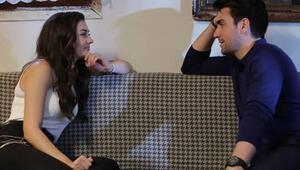 Afili Aşkın yeni bölüm fragmanı yayınlandı mı 17. bölümde neler oldu