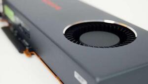 iPhone kameraları beklenen özelliğe kavuşuyor