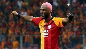 Ryan Babelden Beşiktaşlıları kızdıracak sözler