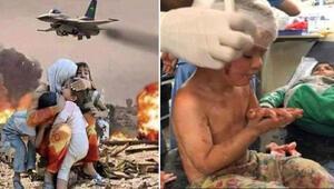 Terör örgütü yandaşları sosyal medyada yalan haberlere hız verdi