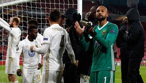 Östersunds iflasın eşiğinde Kulüpten açıklama geldi...