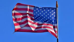 Çinden ABDnin vize yasağına tepki