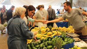 Hepsi organik diye satılıyor ama... Gerçek organik gıda nasıl anlaşılır