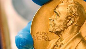 Son dakika... 2018 ve 2019 Nobel Edebiyat Ödülü sahibini buldu