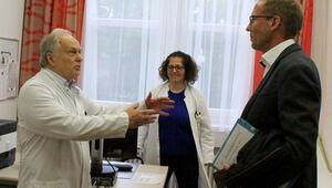 Bakan Klose: 'Artık proje değil, sağlık sisteminin bir parçası'