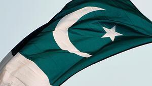 Pakistandan Barış Pınarı Harekatı açıklaması