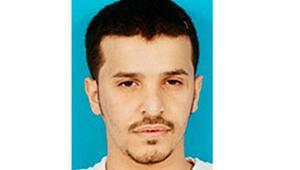 Trump teyit etti: İbrahim al-Asiri iki yıl önce öldürüldü