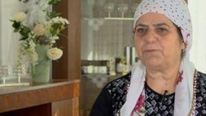 Yemekteyiz'in kömbe ustası yarışmacısı Fatma Vanlıoğlu kimdir
