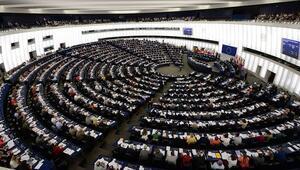 APden Fransanın Komisyon üye adayına ret