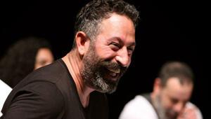 İstanbul Komedi Festivali başlıyor