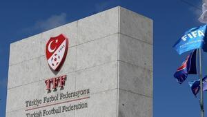 PFDKdan Galatasaray ve Fenerbahçeye ceza