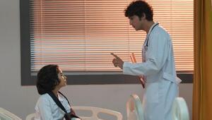 Mucize Doktorun yeni bölüm fragmanı yayınlandı mı Son bölümde neler oldu