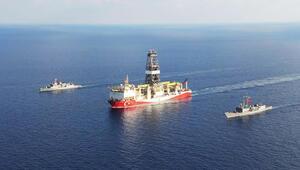 İtalyan şirket Yavuz'un karşısına çıkmayacak