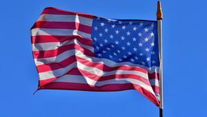 ABD Dışişleri Bakanlığından harekatı onaylamıyoruz açıklaması