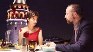 İstanbul Kırmızısı filminin oyuncuları kimler İşte konusu ve oyuncu kadrosu