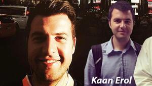Son dakika İstanbulda hastanede dehşet Doktor, doktoru bıçaklayarak öldürdü