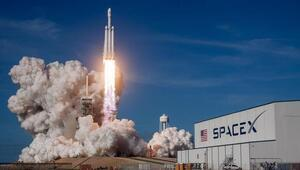 SpaceX, Nova-C'yi uzaya ne zaman fırlatacak