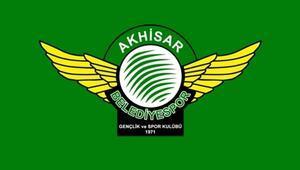 Akhisarspor, Gineli ön libero Alseny Pipa Soumah'ı deniyor